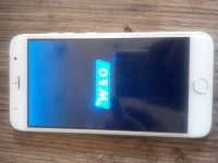 W&O IP7 Plus MT6580
