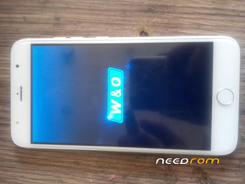 ROM W&O IP7 Plus MT6580 | [Official]-[Updated] add the 05/14/2017 on