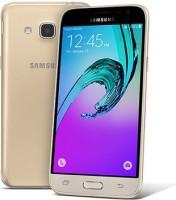 (SM-J320FN) Galaxy J3 Firmware 5.1.1