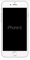 iPhone 6 Mt6572 firmware
