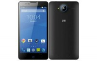 Zte Blade L3 Lite Rom(Orange DO) y (Claro Do)
