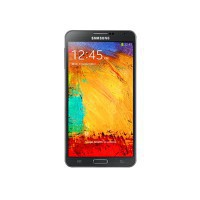 N900 Samsung Galaxy Note 3 Repair Firmware