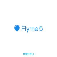 Flyme OS 5.1.10.28R