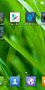 MIUIv4 2.8.31 - Image 9