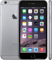 (6s+) iPhone_5.5_10.3.2