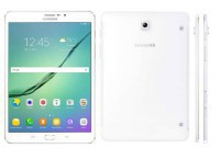 SM-T713 Samsung Galaxy Tab S2 8.0 Wi-Fi TWRP