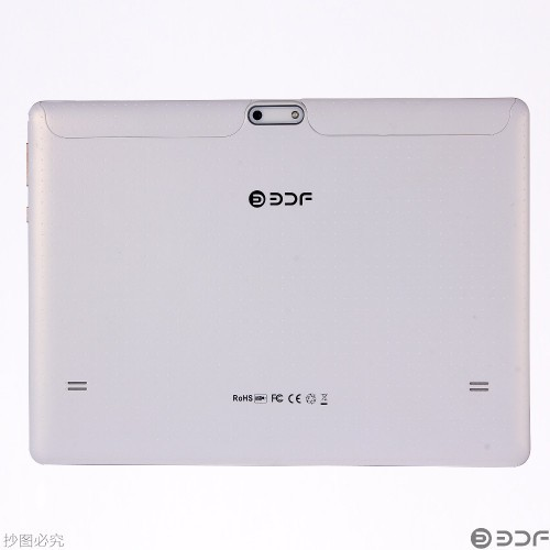 ROM BDF Tablet 10 firmware for MT6580 and MT6582   [Official] add