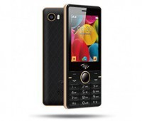 ITEL 5622 bY MAGASTORY