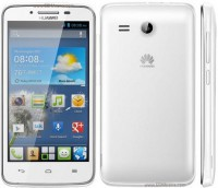 Huawei Y511-U10V100R001C538B102N