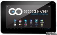 GoCleverTab R70