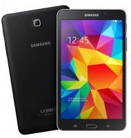 Samsung Galaxy Tab 4 7 SM-T230NU (4.4.2)