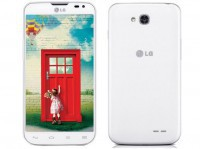 LG L70 D320 and D325 JTAG Firmware Qualcomm Qfil