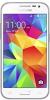 Samsung Core Prime SM-G360H MT6572 Firmware 4.4.2 - Image 1