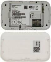 E5573Cs-322 Huawei Unlock Done!