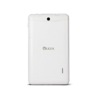OLKYA Liger 71G Dual-Sim 7 Firmware