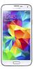Samsung Galaxy S5 SM-G900H MT6572 Firmware - Image 1