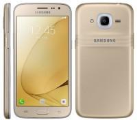 MT6575 Samsung Galaxy J2 SM-J210F