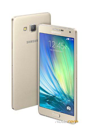 ROM Samsung Galaxy A7 SM-A700FD | [Custom] add the 05/01/2017 on Needrom