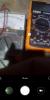 MIUI8 V7.4.29 POLYTRON 4G501 - Image 3