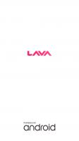 LAVA Iris 60