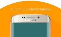 Marshmallow Root 6.0.1 Samsung{All Models}