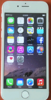 iPhone 6s Mt6571 Nand firmware