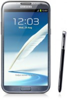 N7100 Samsung Galaxy Note 2 Repair Firmware