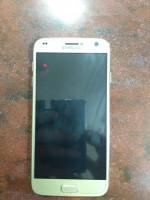 Samsung S7 Edge Clone or S7L, or v182b_v1.2_20160810_1937