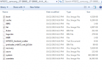 SAMSUNG GT-I9060I__MT6572__4.4.4__ALPS.JB3.MP.V1