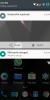 Deception OS v2 ROM For Xiaomi Redmi Note 3 - Image 1