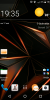 Mixed rom with htc apps acer Z528 (T07) - Image 9