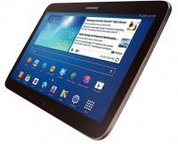 Samsung Galaxy Tab 3 10.1 GT-P5200 (4.4.2)