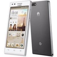 Huawei G630-U251