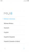 MIUI8 V7.4.29 POLYTRON 4G501