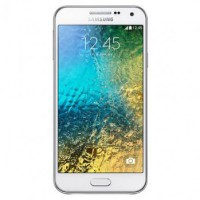 Samsung Galaxy E5 (SM-E500H)