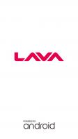 LAVA iris 50 MX
