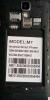 Huawei Clone ZLR M7 MT6582 Firmware - Image 2