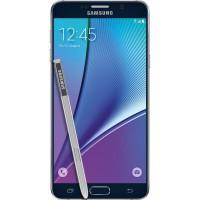 SM-N920G  Galaxy Note 5