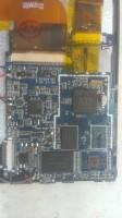 Q8-V2.4G 20140918 (A33) (5.0)