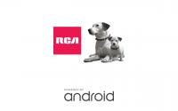 RCA RCT6603W47DK