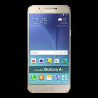 A800I Galaxy A8- 4 Files Repair Firmwares
