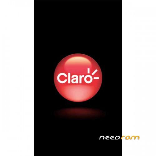 Rom Avvio 776 Claro Official Add The 05 10 2017 On Needrom