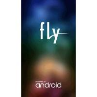 Fly FS458 Stratus 7