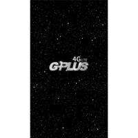 Gplus F51 NTC