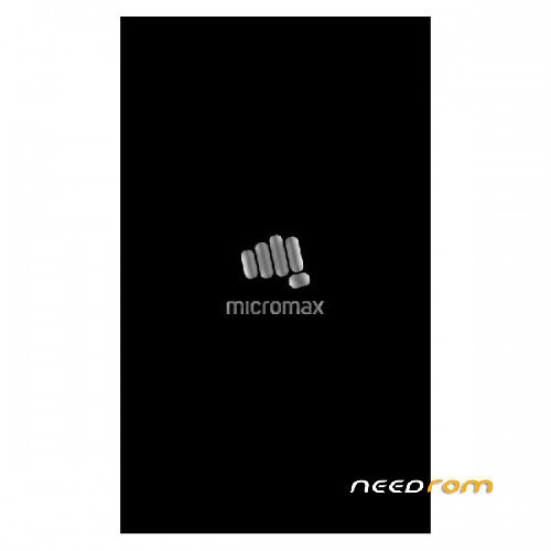 ROM Micromax C1 | [Official]-[Updated] add the 11/16/2017 on Needrom