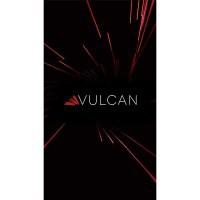 Vulcan VR6031