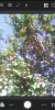 Lineage 13 Alcatel Pixi 3 4.5 OT-4027 Full Working Marshmallow 6.0.1 - Image 3