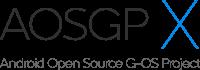 AOSGP X v.2.1.1