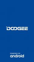 DOOGEE MIX