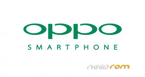 ROM OPPO A57 CPH1701   [Official]-[Updated] add the 06/22/2017 on